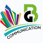 LOGO GB communication
