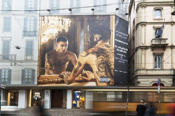cartelloni pubblicitari maxi formato