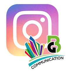 GBcommunication GIF Instagram