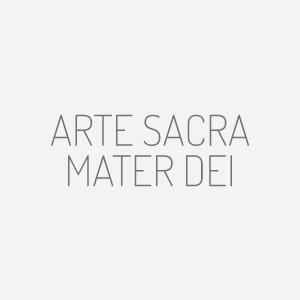 portfolio artesacra